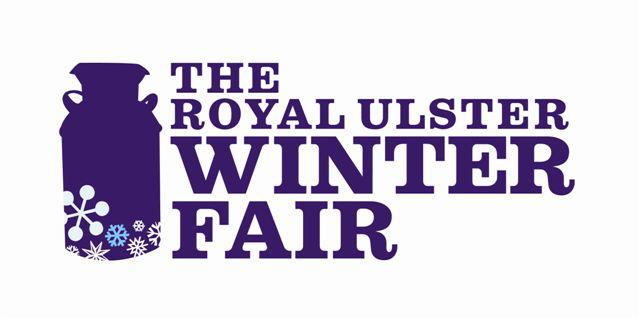 Royal Ulster Winter Fair, 2019 - Noord-Ierland
